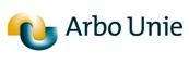 Arbo-Unie