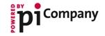 Pi-Company
